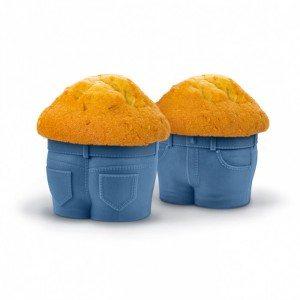 Lovehandles – originele muffinvormpjes