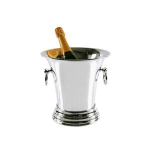 Luxe champagnekoeler