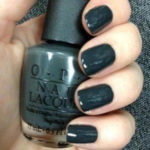 Luxe manicure behandeling - Beverwijk