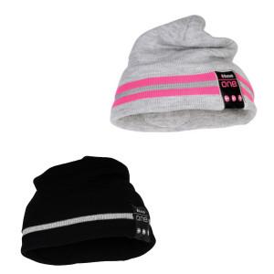 Sound Caps - handig accessoire