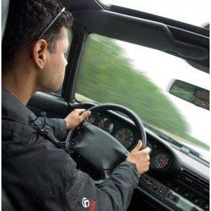 Porsche 911 rijden - Almere