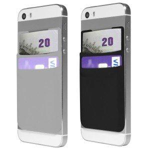 Portemonnee voor smartphones