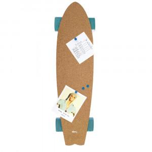 """Prikbord """"Skateboard"""""""