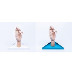 """Sieradenhouder """"Hand"""" - praktisch voor accessoires"""