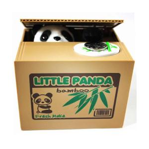 "Spaarpot ""Panda Bank"""