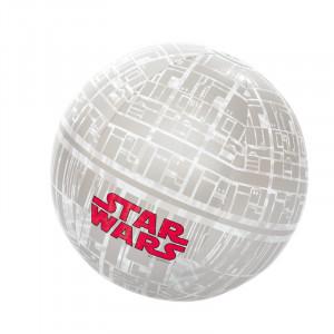 "Star Wars: strandbal ""Death Star"""