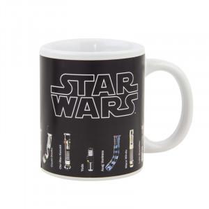 """Star Wars: Toverbeker """"Lightsaber"""""""