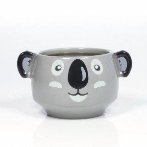 "Toverbeker ""Koala"" - originele cadeautip"