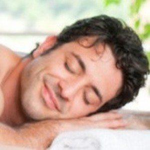 Uitgebreide gezichtsbehandeling voor mannen - Beverwijk