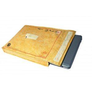Undercover laptop beschermhoes