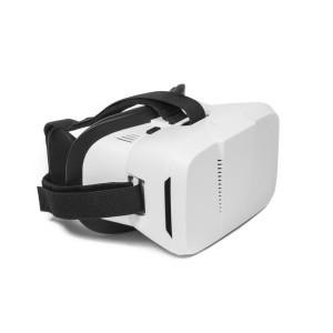 Virtualrealitybril