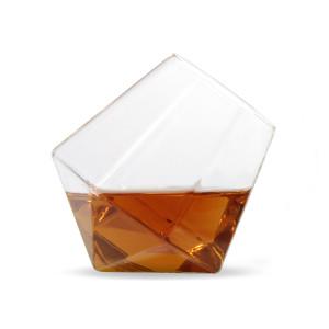 """Whiskyglas """"Diamond"""""""