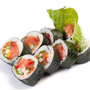 Workshop sushi maken - Utrecht