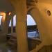 Overnachting voor twee in een Gaudi-stijl B&B - Arnhem