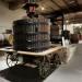 Wijnproeven en rondleiding in wijnmuseum voor 2 - Arnhem