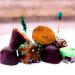 Workshop bonbons - Utrecht
