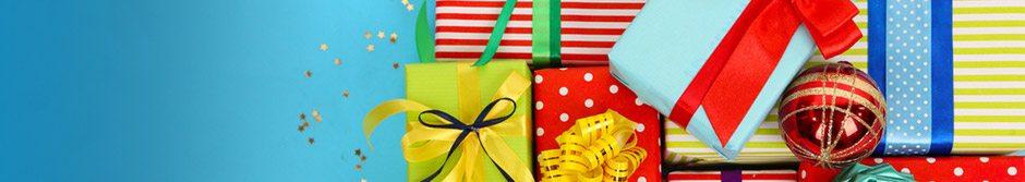 Bijzondere bedankjes online bij Cadeautjes.nl