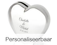 Personaliseerbare cadeaus online kopen